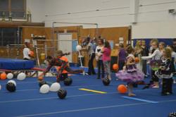 TGS Gymnastics & Dance Halloween 2014 048.JPG