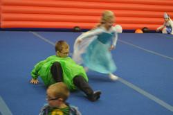 TGS Gymnastics & Dance Halloween 2014 102.JPG