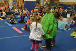 TGS Gymnastics & Dance Halloween 2014 110.JPG