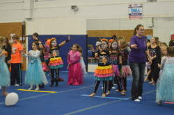 TGS Gymnastics & Dance Halloween 2014 056.JPG