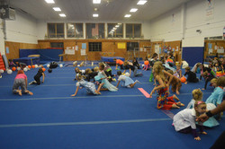 TGS Gymnastics & Dance Halloween 2014 084.JPG