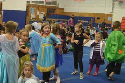 TGS Gymnastics & Dance Halloween 2014 087.JPG