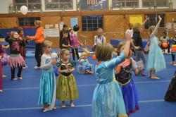 TGS Gymnastics & Dance Halloween 2014 060.JPG