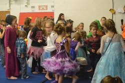 TGS Gymnastics & Dance Halloween 2014 045.JPG