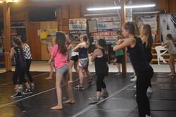 Dance Camp 2016 024