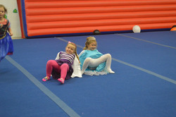 TGS Gymnastics & Dance Halloween 2014 100.JPG