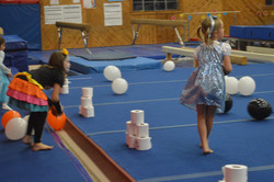 TGS Gymnastics & Dance Halloween 2014 058.JPG