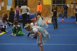 TGS Gymnastics & Dance Halloween 2014 068.JPG