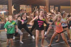 Dance Camp 2016 030