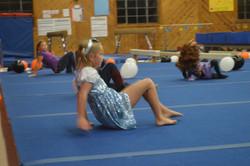 TGS Gymnastics & Dance Halloween 2014 099.JPG