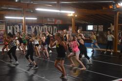 Dance Camp 2016 018