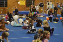 TGS Gymnastics & Dance Halloween 2014 080.JPG