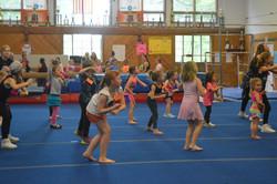 Dance Camp 2016 014