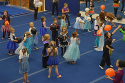 TGS Gymnastics & Dance Halloween 2014 016.JPG