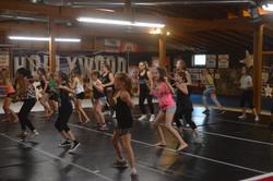 Dance Camp 2016 019