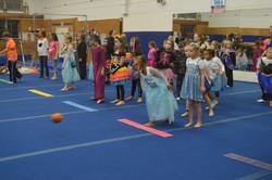 TGS Gymnastics & Dance Halloween 2014 055.JPG
