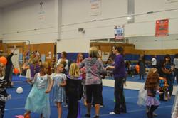 TGS Gymnastics & Dance Halloween 2014 061.JPG
