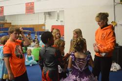 TGS Gymnastics & Dance Halloween 2014 046.JPG