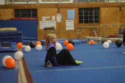 TGS Gymnastics & Dance Halloween 2014 093.JPG