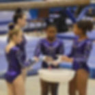 gymnasts 11 at chalk.jpg
