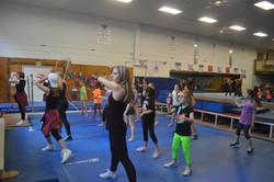 Dance Camp 2016 005