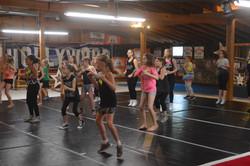 Dance Camp 2016 020