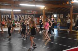 Dance Camp 2016 021