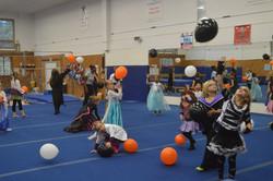 TGS Gymnastics & Dance Halloween 2014 006.JPG