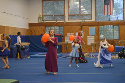 TGS Gymnastics & Dance Halloween 2014 013.JPG