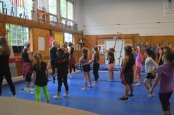 Dance Camp 2016 004