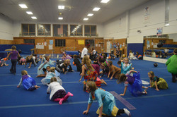 TGS Gymnastics & Dance Halloween 2014 085.JPG