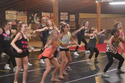 Dance Camp 2016 031