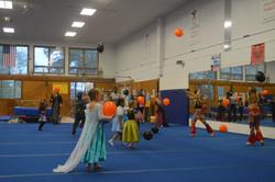 TGS Gymnastics & Dance Halloween 2014 008.JPG