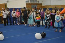 TGS Gymnastics & Dance Halloween 2014 018.JPG