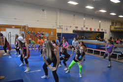 Dance Camp 2016 006
