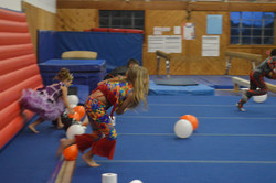 TGS Gymnastics & Dance Halloween 2014 049.JPG