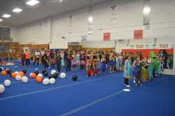 TGS Gymnastics & Dance Halloween 2014 022.JPG