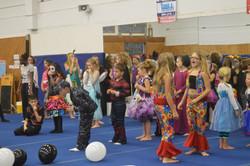 TGS Gymnastics & Dance Halloween 2014 020.JPG