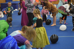 TGS Gymnastics & Dance Halloween 2014 066.JPG