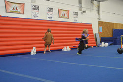 TGS Gymnastics & Dance Halloween 2014 054.JPG