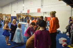 TGS Gymnastics & Dance Halloween 2014 082.JPG