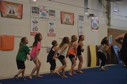 Dance Camp 2016 037