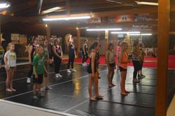 Dance Camp 2016 026