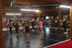 Dance Camp 2016 017