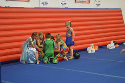 TGS Gymnastics & Dance Halloween 2014 051.JPG
