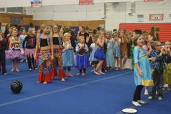 TGS Gymnastics & Dance Halloween 2014 021.JPG