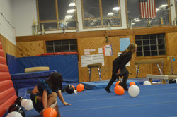 TGS Gymnastics & Dance Halloween 2014 096.JPG