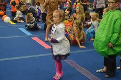 TGS Gymnastics & Dance Halloween 2014 108.JPG