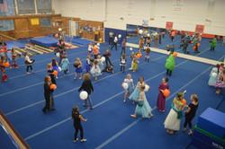 TGS Gymnastics & Dance Halloween 2014 015.JPG
