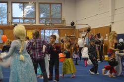 TGS Gymnastics & Dance Halloween 2014 014.JPG